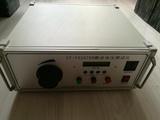 剩余电压测试仪/剩余电压检测仪/插头残余电压检测仪