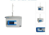 超声-微波协同萃取/反应仪 微波萃取仪