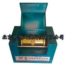 ZH11887活性炭强度测定仪