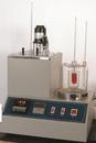 工业用己内酰胺结晶点测定仪