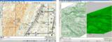 土石方工程软件