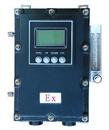 在线防爆热导式氢气分析仪