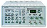 PM5420 电视信号发生器