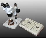 XT4B显微熔点测定仪