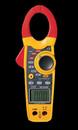 DT-3340交流钳形表