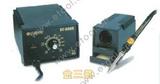 温控电烙铁焊台CT-936C