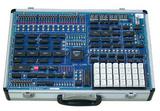 DICE-C2000型计算机组成原理实验装置
