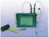 桩身完整性检测仪PIT-VV