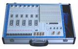 DICE-D8Ⅲ型数字电路实验装置