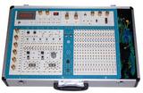 DICE-KM1自助型电路实验装置