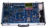 DICE-EH206 型SOPC实验开发仪