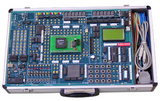 DICE-EH2000型实验箱