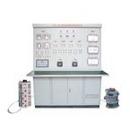 JTC-IIIA型继电器特性测试台