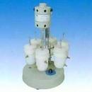 GSY-1型可调高速匀浆机