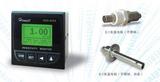 DZG-8252型电阻率仪