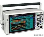 功率分析仪 3390日置