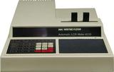 LCR测试仪 Wayne Kerr 4225