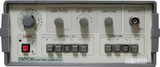 函数信号发生器EM1636