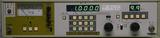 调频调幅信号源YM8177A /VP-8177A  0.1-30MHz,30-110MHz
