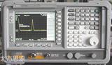 维修.修理频谱分析仪/出租.租赁频谱分析仪
