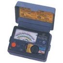 kyoritsu 6018多功能测试仪