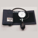 美国KETT腕带式 全自动血压计