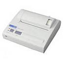 数字打印机 DP-62α