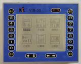 VIB-30 动态数据采集器