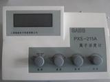PXS-215A型离子浓度计