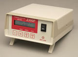 Z-300(ES300)/Z-300XP甲醛检测仪(HCHO)