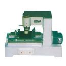 QFD电动漆膜附着力试验仪价格