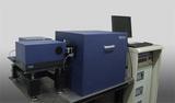 眼部防护用品光谱和积分透射比测量系统