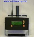 粉尘仪/迷你现场粉尘检测仪/空气悬浮物颗粒监测仪(含选购件,美国优势) 型号:T9m303667(0.001 mg/m3 to 20mg/m3)
