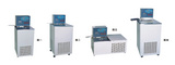 低温冷却液循环泵(机)DL-3020系列