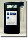 细菌快速检测仪/细菌检测仪