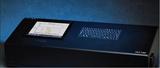 EAA经济型氨气分析仪
