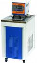 DTY-30C恒温循环器