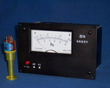 ZDZ-1A指针式电阻真空计