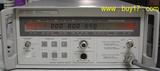 HP5347A 微波频率计