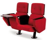 报告厅座椅JR08-H23