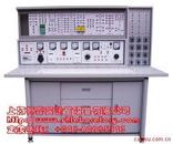 工厂电气控制实验、实训、考核实验室设备