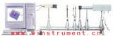 光强分布测试仪(智能分析优势)
