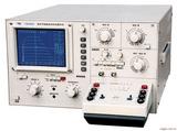 数字存储半导体特性图示仪 YB48200/YB4805