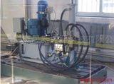 风力发电机液压实验台