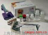 豚鼠肠脂肪酸结合蛋白ELISA试剂盒