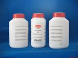 7-羟基-4-甲基香豆素