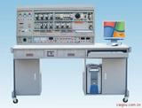 BPWX-A40型 板式 中级维修电工及技能考核装置