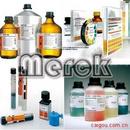 3544-24-9 |3-氨基苯甲酰胺,AMMONIUM ACETATE,5 M,MBG,DEPC-TREATED