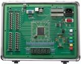 TPG-FPGA教学实验系统实验