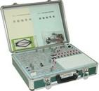 TPE-AD模拟/数字综合实验箱